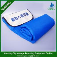 Buy cheap CPR training blanket from wholesalers