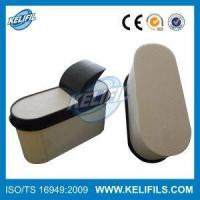 Buy cheap MERCEDES-BENZ ACTROS ANTOS HEAVY TRUCK Air Filter 004 094 68 04 from wholesalers