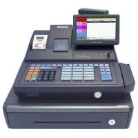 Buy cheap elePOS Cash Register from wholesalers