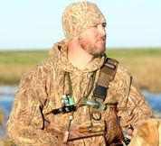 Buy cheap AVERY GREENHEAD GEAR GHG HOT BUY CANADA GOOSE SHELL DECOYS 6 70005 NEW! from wholesalers
