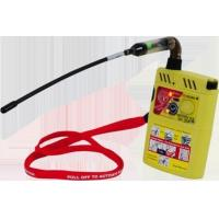 Buy cheap RT-202 Crewfinder RT-B77 from wholesalers