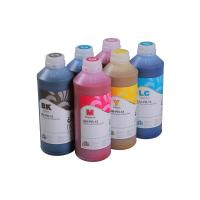 Buy cheap Digital textile printing for Reactive dye ink from wholesalers