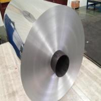 Buy cheap aluminium foil thickness for decoration uses from wholesalers