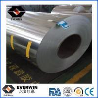 Buy cheap Cost Price Aluminum Sheet Coil 1060 from wholesalers