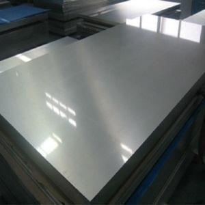 Buy cheap 3003 aluminium sheet with different size from wholesalers