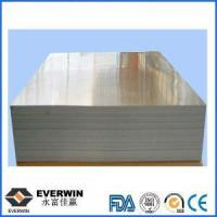 Buy cheap Alloy 3003 H14 Aluminum Sheet from wholesalers