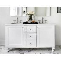 Free Standing Bathroom Vanity Unit Quality Free Standing Bathroom Vanity Unit For Sale