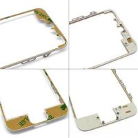 Buy cheap Touch panel Digitizer Front Frame For iPhone 5s Apple from wholesalers