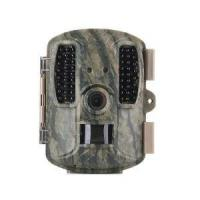 Buy cheap BL480A 22M Trigger Range Trail Cameras For Sales 120 Degree Wide Lens Hunt Cameras With 2inch Displa from wholesalers