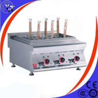 Buy cheap Counter-top Electric Pasta Cooker from wholesalers