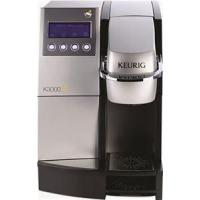 Buy cheap 10168566 COMMERCIAL COFFEE BREWER, SILVER/BLACK, 35X18 IN. from wholesalers
