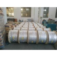 Buy cheap Solar photovoltaic cable More PV Solar Cable(TUV SUD) product