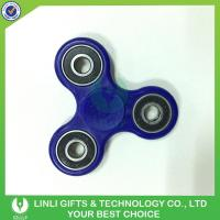 Buy cheap Best Fidget Toy Anti-Stress Toy Fidget Spinner from wholesalers