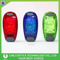 Buy cheap Multi-function Night Led safety Lamp from wholesalers
