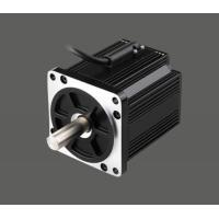 Buy cheap BL1103 Small cassette tape recorder motor with high balance for rc quadcopter rc drone Airplane from wholesalers