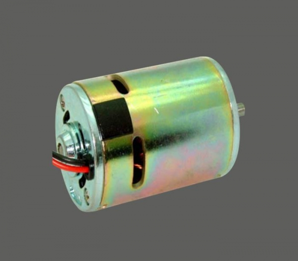Dc977s Dc Motor For Vacuum Cleaner 50634271