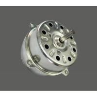 Buy cheap YSYH Induction Motor For Heater Etc from wholesalers