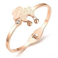 Buy cheap Coaster Zinc alloy ring from wholesalers