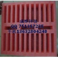 Buy cheap Light guide plate, film Anti-static EPE from wholesalers