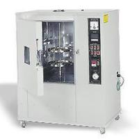 Buy cheap Aging Oven product