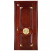 Buy cheap CEI High Grade Door Categories Product  MHS-L-381 Product Model from wholesalers