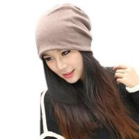 casual hats for women quality casual hats for women for sale