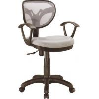 Buy cheap S07 Compact Small Rolling Office Desk Chairs With Wheels from wholesalers