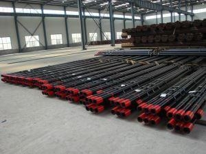 Quality API 5CT NUE EUE Tubing Pipe for sale