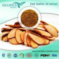 Buy cheap Tongkat Ali Root Extract Powder Supplement Supplier Wholesale from wholesalers