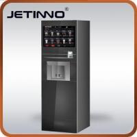 Commercial Coffee Vending Machine For Sale