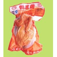 Buy cheap Vacuum Bag from wholesalers