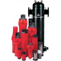Buy cheap Parker domnick hunter compressed air filters part# list from wholesalers