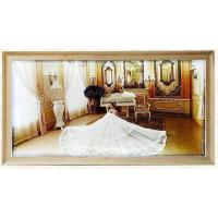 Buy cheap LN0564 high-grade photo frame from wholesalers