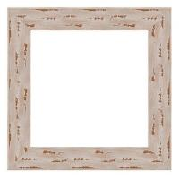 Buy cheap LN747W wood frame from wholesalers