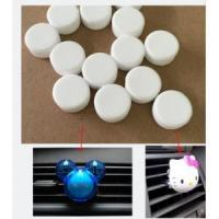 Buy cheap Fibre Diffuser Sticks Diffuser Reeds diffuser Sticks from wholesalers
