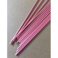 Buy cheap COLORED Diffuser Rattan Sticks & colored diffuser rattan reeds from wholesalers