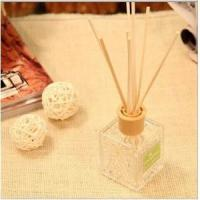 Buy cheap New no fire aromatherapy oil suit floral perfume of sandalwood ... from wholesalers