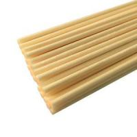Buy cheap Fragrance Aroma Reed Diffuser Wick from wholesalers