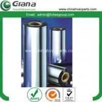Buy cheap BOPP Metallized Film for packing from wholesalers