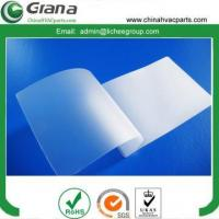 Buy cheap PET+ EVA Lamination Pouch Film from wholesalers