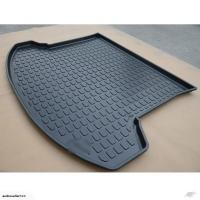 Buy cheap 3D Boot Liner / Cargo Mat / Trunk liner Tray for MAZDA CX7 CX-7 2006 - 2015 from wholesalers