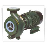 Buy cheap ANSIMAG Sealless Magnet Drive Pump from wholesalers