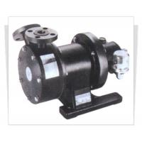Buy cheap CASTER Sealless Magnet Drive Pump from wholesalers