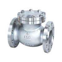 Auto Fill Water Float Valve DN15AW Check Valves Float Valve
