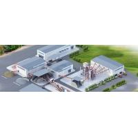 Buy cheap Dry Sand Making Plant from Wholesalers
