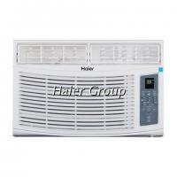 Buy cheap 6,000 BTU 12.1 CEER Fixed- Chassis Air Conditioner from wholesalers