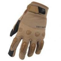 Buy cheap Hot sale fashion industrial safety products from wholesalers