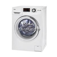 Buy cheap 24 2.0 Cu. Ft. Front-Load Washer/Dryer Combo from wholesalers