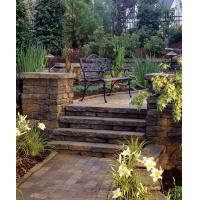 Buy cheap Patios/Hardscapes from wholesalers