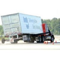 Buy cheap Trailer from wholesalers
